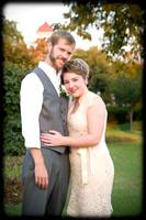 Zenfolio Stewdio Photography Engagement Wedding Photographer